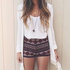 2015 Hot Selling Fashion Women Shorts Sheath High Quality In From Womens Clothing Accessories