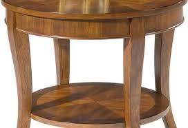 Formal Living Room Furniture Dallas by Formal Living Room Accent Tables Best Livingroom 2017