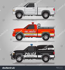 Vector Illustration Three Variations Pickup Trucks Stock Vector ... Ford F250 Pickup Truck Wcrew Cab 6ft Bed Whitechromedhs White Back View Stock Illustration Truck Drawing Royalty Free Vector Clip Art Image 888 2018 Super Duty Platinum Model Pick On Background 427438372 Np300 Navara Nissan Philippines Isolated Police Continue Hunt For White Pickup Suspected In Fatal Hit How Made Its Most Efficient Ever Wired Colorado Midsize Chevrolet 2014 Frontier Reviews And Rating Motor Trend 2016 Gmc Canyon