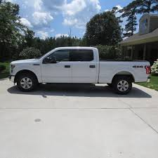 Bay Springs - Pre-owned Vehicles For Sale Parksville Used Vehicles For Sale Bay Springs Featured Harris Dodge New Ford Dealer In Georgetown Tx Mac Haik Lincoln Near Port Alberni Duncan Oceanside Chevrolet Buick Gmc Scania Trucks Parts Keltruck Truck Inc Colorado Co The Audi Car Larry H Miller Murray Specials Bill Gm Ashland Oh