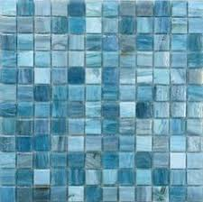 mood board for our new swimming pool q crystal interior