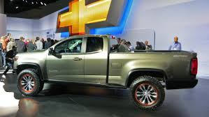 2015 Chevy Colorado ZR2 To Include Duramax Diesel 2015 Chevy Silverado 2500hd 66l Duramax Diesel Z71 4x4 Ltz Crew Cab Capsule Review Chevrolet The Truth About Cars Used For Sale Derry Nh 038 Auto Mart Quality Trucks Lifted 2014 2500 Hd 4x4 Trucks And 12014 Gmc Kn Air Intake System Is 50state Repair Phoenix In Arizona Duramax Most Reliable Jd Power Tire Recommendations Hull Road Test Sierra Denali 44 Cc Medium Duty Work Inventory