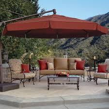 Garden Treasures Patio Furniture Manufacturer by Treasure Garden Patio Furniture All American Outdoor Living