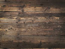 Texture With An Old Rustic Quality Backgrounds