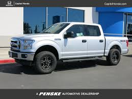 Pre-Owned 2017 Ford F-150 XLT 4WD SuperCrew 5.5' Box Truck At ... Preowned 2008 To 2010 Ford Fseries Super Duty Photo Image Gallery Certified 2017 F150 Xlt Crew Cab Pickup In Cheap Trucks For Sale Xl C400966b Youtube Codys New F450 Cgrulations And Best Wishes From Pre 2015 F350 Near Milwaukee 41427 Badger Used F250 Srw For Sale Amarillo Tx 44535 2016 Tonka By Tuscany Supercharged Iconic Yellow 1997 F800 Standard Flatbed 303761 4d Supercrew Glenwood Springs J150a Lariat Michigan City Buy Raptor In Australia Price Cversion Shogun L 9000 Roll Off Truck Truck Sales Toronto Ontario