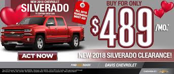 100 Texas Truck Sales Dickinson Davis Chevrolet Houston Chevy Dealer Sugarland New Used