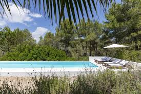 can secorrat stunning villa near ibiza with a 20m pool 8