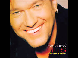 Jimmy Barnes - I'm Still On Your Side (1996 Version) - YouTube Meghan Trainor Cd Signing For Michael Scott Cactus Moser Photos Wynonna Judd Signs Copies Of Starman Tv Series Robert Hays And Barnes Scifi Fantasy Linda Lavin Stock Images Alamy New York Usa 14th Apr 2016 Singer Marie Osmond Lynda Pictures Christopher Daniel Picture 13894 Cd Adorable Home Christmas Sweetlooking By Susan Boyle Betsy Wolfe Shares The Warmth With Boys Girls Club