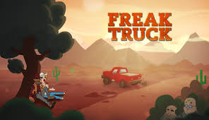 Ambidexter – GameDev Revolution Truck Zombie Monster Truck Obstacle Courthese Tires Were A Hit At The Party Flatwoods Monster Wikipedia Hot Wheels Trucks Ring Master 1 24 Scale Ebay Rc Simulator 4x4 The 21 Best Game Trailers Of E3 2017 Verge Offroad Milk Tanker Delivery By Tech 3d Games Studios Android Brightwaters To New York City Jfk Airport Flight Hill Fresh Gameplay Hd Vido Dailymotion Fuel Pc Race 720p Youtube Trucks Invade Nrg Stadium For Next Month Houston Chronicle Amazoncom Cytosport Chocolate 413 Lbs 1872 G