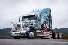 Western Star Offer Sdiscounts To Military Vets Through 2018