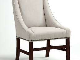 Upholstered Dining Chairs Set Of 6 by Dining Room Notable Dining Room Chair Covers Set Of 6 Cool