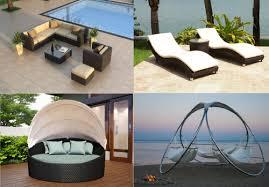 Modern Home Design Baifayule22 – Modern Home Design