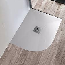 wasserfestes laminat für küche und bad