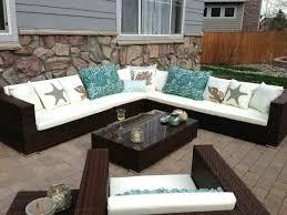 Furniture Craigslist Patio Furniture Patios Home Design Craigslist