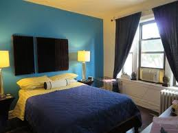 Apartments For Rent One Bedroom by Rooms For Rent Jersey City Nj U2013 Apartments House Commercial