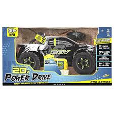 Kid Galaxy Ford F150 Remote Control Truck. Fast 30 MPH All Terrain ... Axial Deadbolt Mega Truck Cversion Part 3 Big Squid Rc Car Video The Incredible Hulk Nitro Monster Pulls A Honda Civic Buy Adraxx 118 Scale Remote Control Mini Rock Through Blue Kids Monster Truck Video Youtube Redcat Rtr Dukono 110 Video Retro Cheap Rc Drift Cars Find Deals On Line At Cruising Parrot Videofeatured Breakingonecom New Arrma Senton And Granite Mega 4x4 Readytorun Trucks Kevin Tchir Shared Trucks Pinterest Ram Power Wagon Adventures Rc4wd Trail Finder 2 Toyota Hilux Baby Games Gamer Source Sarielpl Tatra Dakar
