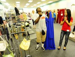 shop ensures every has a dress for prom tbo com