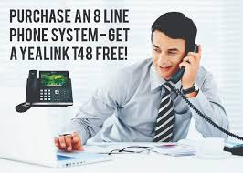 VOIP Deal - Get A Free Yealink T48 Phone Webafrica Voice Voip Calling 10 Best Uk Providers Jan 2018 Phone Systems Guide Google App To Get Calling On Android Possibly Launches Deal With Discounted Pixel Phone And Free Daydream Obihai Obi202 Adapter W Router Page 9 Slickdealsnet 6 Strategies For Small Businses Compete Amazon Us Cellular Black Friday Offers Flagship Smartphone How Make Calls From Pc Youtube 2016 The Year Of Choice Meet Wazo Xivo 1615 Nerd Vittles Amazoncom Vonage Home Service 1 Month Free Ht802vd Top 7 Cheap Wordpress Hosting Services Sites How Call Nigeria Using Nymgo
