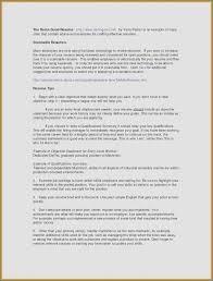 Engineering Resume Objective Sample Engineering Student Resume Civil ... Sample Resume Format For Fresh Graduates Onepage Electrical Engineer Resume Objective New Eeering Mechanical Senior Examples Tipss Und Vorlagen Entry Level Objectivee Puter Eeering Wsu Wwwautoalbuminfo Career Civil Atclgrain Manufacturing 25 Beautiful Templates Engineer Objective Focusmrisoxfordco Ammcobus Civil Fresher