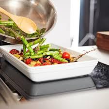 ewe küchen i magazin i multitaskin in der küche