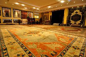 magasin de tapis travel guide to turkey travel turkey guide to turkey turkey