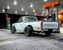 1977 Toyota Pickup Receives Turbocharged LS1 V8 And Crown Victoria ... Toyota Pickup Price Modifications Pictures Moibibiki Isnt Ruling Out The Idea Of A Hybrid Truck 2013 Hot Wheels 1987 Toyota Pickup T End 2162018 515 Am Introduces Back To Future Digital Trends 20 Years Tacoma And Beyond A Look Through Cars Of Lifetime 1982 44 How The Japanese Do Check These Rad Hilux Trucks We Cant Have In Us Volkswagen Taro Wikipedia White Stock Photos Top 5 Fuel Efficient Pickup Grheadsorg Most Reliable Motor Vehicle I Know 1988