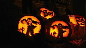 Joker Pumpkin Pattern by Jack O U0027 Lantern Inspiration