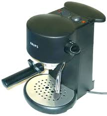 Purple Keurig Coffee Maker Ergonomic Medium Image For