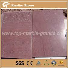 shouning porphyry granite outdoor plaza tiles suppliers and