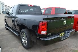 100 Cheap 4x4 Trucks For Sale New 2018 Ram 1500 Pickup For Sale In New Richmond WI 18849