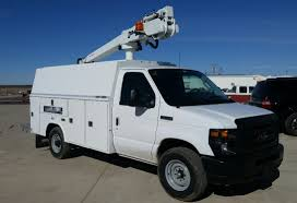 New Age Utility | Utility Bucket Trucks For Sale Eti Etc355nt Aerial Bucket Truck Crane For Sale In Lyons Illinois On 2009 Etc37ih Truckmounted Lift For Arts Trucks Equipment 3618639 11 Ford F350 Youtube Sold Boom In Missouri Used Public Surplus Auction 1304363 Marketing Your Fleet With 4 Essential Tips Pex Accident Controversy Targets Comcast Service Truck Medium Duty Chev C4500 Kodiak Fiber Lab F550 2016 Ram 5500 Slt Oklahoma City Ok 50401671