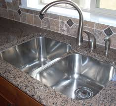 Bathroom Smells Like Sewage Gas by How To Clean A Stinky Drain Common Causes The Smell