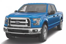 Used 2015 Ford F-150 For Sale - Pricing & Features | Edmunds With ... Dodge Ram Earns Place In 2015 Guinness World Records Kendall Blog Ford Is Stockpiling Its New F150 Trucks To Test Their Tramissions First Look Truck Trend Gmc Sierra Most Improved September Fseries Picks Up Hennesseys 62l Chevrolet Silverado Upgrade Pushes 665 Hp Announces University Of Texas Edition 2016 Toyota Tacoma Edmton Ab Bangshiftcom Expedition V8 Tfltruck Top 5 That Are Worth The Wait The Fast Lane Whats With Raptor Fordtruckscom Two Exciting Announcements Made At Naias Ramzone Pickup Customs Sema 2014 Youtube