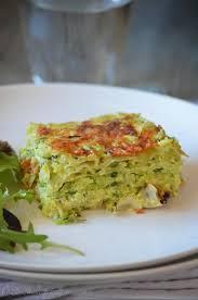 cuisine de courgettes gratin de ravioles et courgettes cuisson à l omnicuiseur vitalité