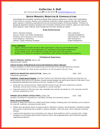 Communication Resume Examples | Sop Examples Unforgettable Administrative Assistant Resume Examples To Stand Out 41 Phomenal Communication Skills Example You Must Try Nowadays New Samples Kolotco 10 Student That Will Help Kickstart Your Career Marketing And Communications Grad 021 Of Plan Template Art Customer Service Director Sample By Hiration Stayathome Mom Writing Guide 20 Receptionist 2019 Cv 99 Key For A Best Adjectives Fors Elegant To Describe For Specialist Livecareer