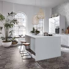 küche co geschäft für schränke und arbeitsflächen berlin