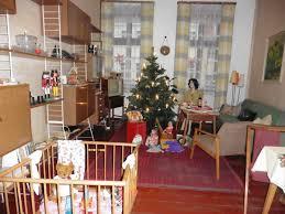 weihnachten in der ddr lutherstadt wittenberg myheimat de