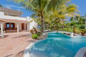 100 L Oasis St Martin Embellie Villa