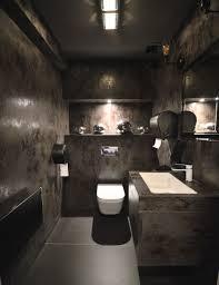 badezimmer aus sinterkeremik oxide moro franko steinwelt