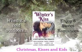Goinggoinggoing Grab Now Before Its Gone 99cents Amazon Winters Kiss Elaine Stock Ebook Dp B0767LWGCL
