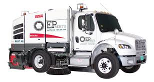 Street Sweeper Rentals - MyEPG - Environmental Products Home Hydroexcavation Hydrovac Transwest Rentals Owen Equipment Custom Built Vacuum Trucks Supsucker High Dump Truck Super Products Reliable Oil Field Brazeau County Ab Flowmark Pump Portable Restroom Provac Rental Legacy Industrial Environmental Services Tomlinson Group Main Line Pipe Cleaning Applications