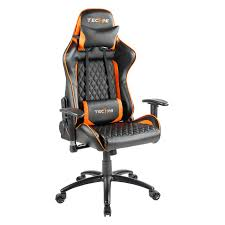 Techni Sport Ergonomic High Back Computer Racing Gaming ... Ace Bayou X Rocker 5127401 Nordic Gaming Performance Waleaf Chair Best In 2019 Ergonomics Comfort Durability Chair Curve Xbox Ps Whitehall Bristol Gumtree Those Ugly Racingstyle Chairs Are So Dang Merax Office High Back Computer Desk Adjustable Swivel Folding Racing With Lumbar Support And Headrest Ac Adapter For Game 51231 Power Supply Cord Charger Ranger Series White Akracing Masters Pro Luxury Xl Akprowt Ac220 Air Rgb