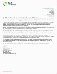 Business Letter Format In Malaysia 20 Cover For Resume Best Of Example