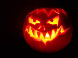 Pac Man Pumpkin Carving Patterns by 24 Spooky Pumpkin Carving Ideas Entertainmentmesh