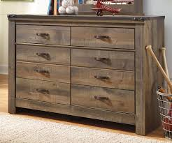 6 Drawer Dresser Under 100 by Furniture Ashley Furniture Dresser To Create The Ultimate Space