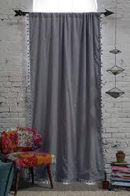 sari patchwork curtain patchwork curtains saris and patchwork