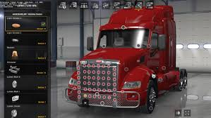 Truck Accessories V 1.1 Mod - American Truck Simulator Mod | ATS Mod 4 Of The Best Truck Accsories To Deck Out Your 4x4 Or Offroader Custom In College Station Tx Bcs Tires Lifts Chrome Topperking Providing All Euroguard Big Country 503335 Titan Cheap Work Find Deals On Looking For Some New Truck Accsories Look No Further Swing By About Battle Armor Heavy Duty Designs Shore Customs Car And 11 Photos Auto Parts 14 Best Images Pinterest Filecdc 2688850649jpg Wikimedia Commons Unique 2015 Toyota Tundra Mini Japan Amazoncom