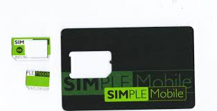 Simple Mobile Pinzoo : 24 Hour Fitness Sacramento Free 100 Adwords Coupon Codes For 122 Google Paid Search Ads Callingmart Facebook Simple Mobile Pinzoo 24 Hour Fitness Sacramento Page Plus Coupon Callingmart Mr Tire Coupons Frederick Md Att Promo Code 2019 Lycamobile 40 Michaels July 2018 Costco October Canada Crystal Saga Alternatives Verizon Slickdealsnet Ac Moore Blogspot Panties Com Eddm Cheapest Ford Ranger Lease Deals