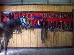 Horse Bridle Gear Storage | Home Creations | Pinterest | Horse ... Amazoncom Our Generation Horse Barn Stable And Accsories Set Playmobil Country Take Along Family Farm With Stall Grills Doors Classic Pinterest Horses Proline Kits Ramm Fencing Stalls Tda Decorating Design Building American Girl Doll 372 Best Designlook Images On Savannah Horse Stall By Innovative Equine Systems Super Cute For People Who Have Horses Other Than Ivan Materials Pa Ct Md De Nj New Holland Supply Hinged Doors Best Quality Made In The Usa Tackroom Martin Ranch