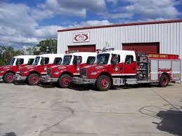 Pin By Jaden Conner On Freightliner Fire Trucks | Pinterest | Fire ... Eone Stainless Steel Pumper For Brady Township Fire Department Pierce Apparatus My Firefighter Nation Flickr Photos Of Trucks Picssr Seagrave Recent Deliveries Fort Garry Trucks Rescue Truck Control Panel Stock Photos Fighting In Canada Cleaned And Detailed A 1998 Freightliner Firetruck Rangerforums 2016 Eone M2 Used Details 1997 Ferra Tanker 1996 Fl70 Southern Coach For Sale Emergency Vehicle Specialists Gw Diesel